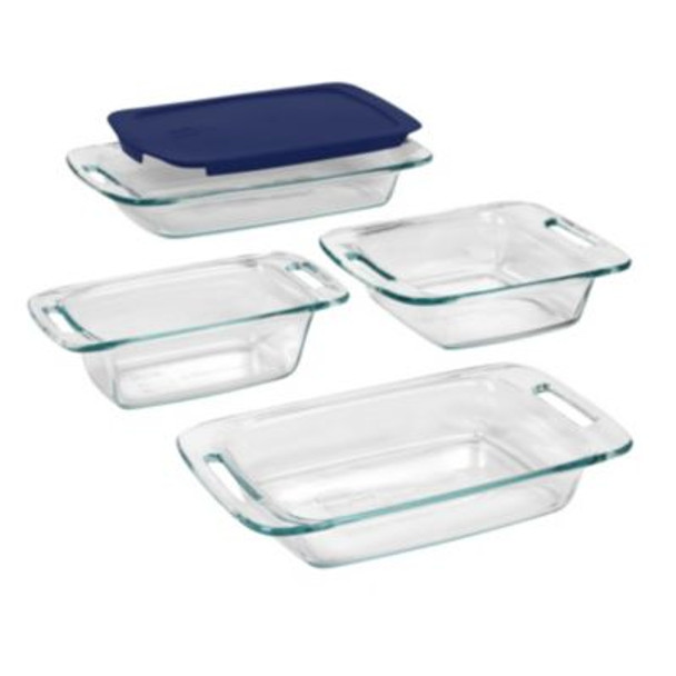 Easy Grab 5-Piece Bake Set-3073026
