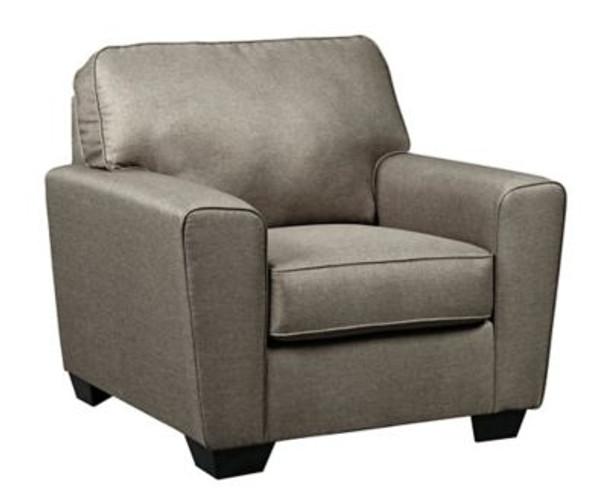 Chair-3085578