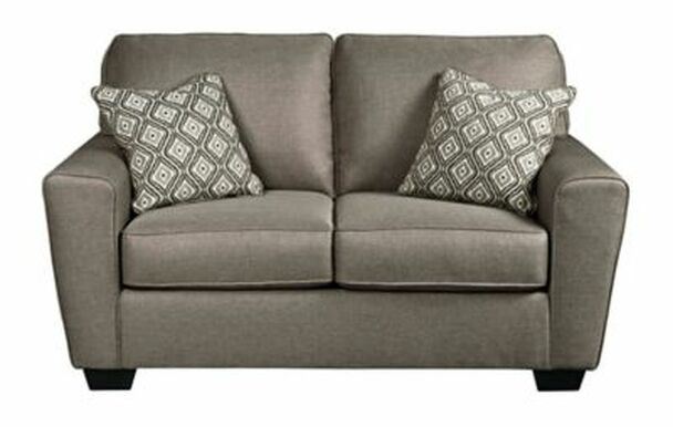 Loveseat-3085579