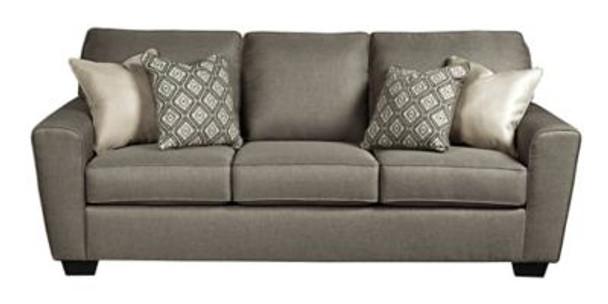 Sofa-3085580