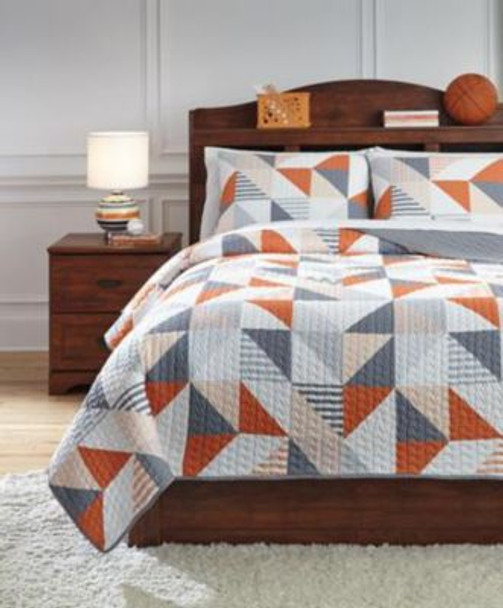 Full Coverlet Set-3100774