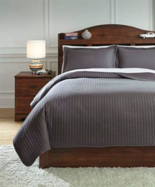 Full Coverlet Set-3100782