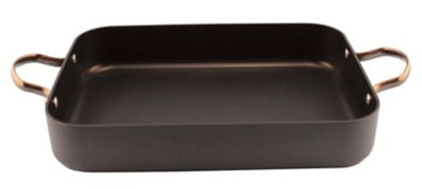 Ouro Roasting Pan-3110789