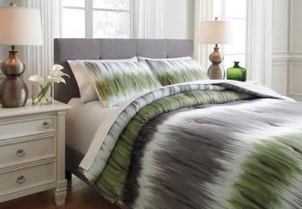 Queen Comforter Set-3177301