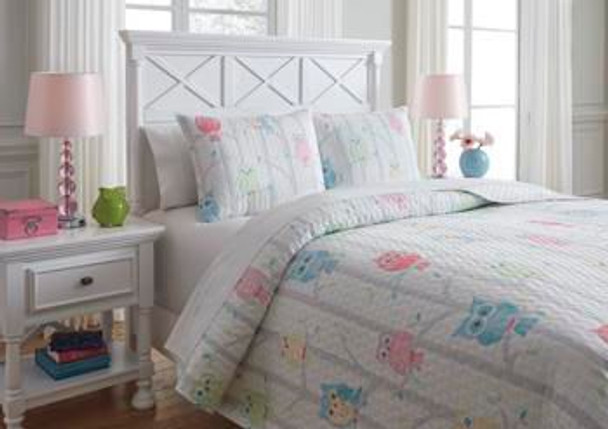 Full Coverlet Set-3177305