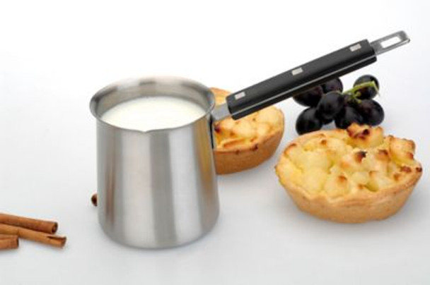 Cubo Milk Frother -3177656