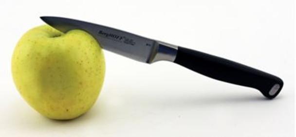 Gourmet Line Paring Knife -3177675