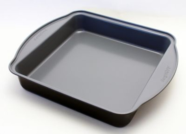 EarthChef Square Cake Pan -3177700