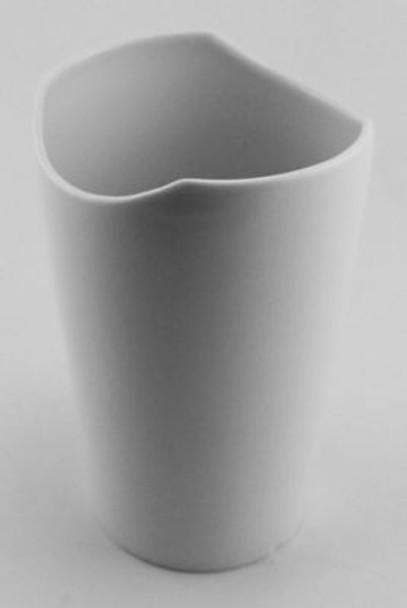 Eclipse Porcelain Vase -3177707