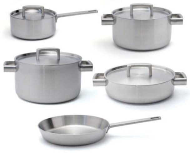 Ron 9-Piece Cookware Set-3185521