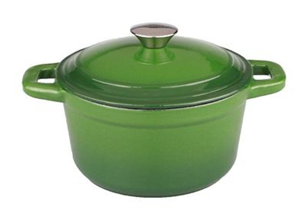 Neo 3Qt Cast Iron Covered Stockpot-3206963
