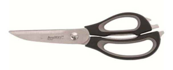 Kitchen Scissors-3207176