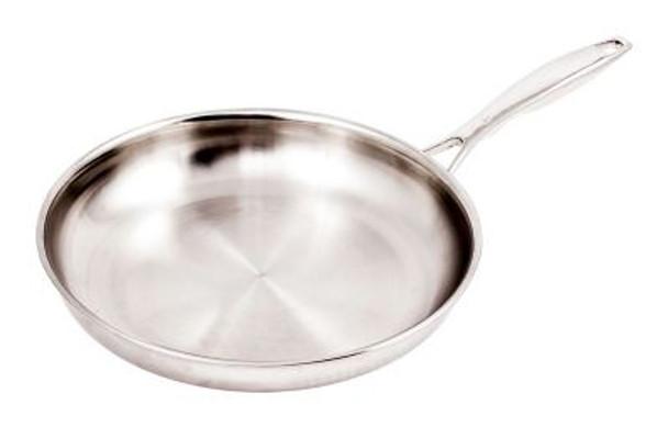 """Premium Clad 11"""" Frying Pan-3291023"""
