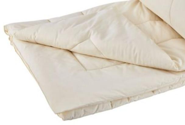 MyComforter Super King - Ivory-3353635