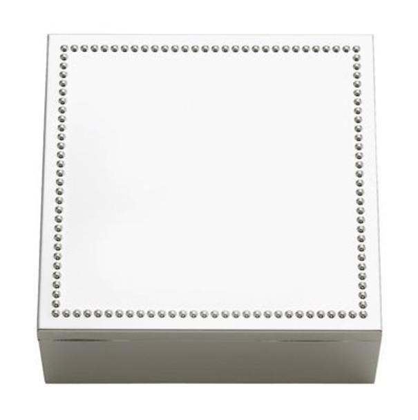 Square Box-3362333