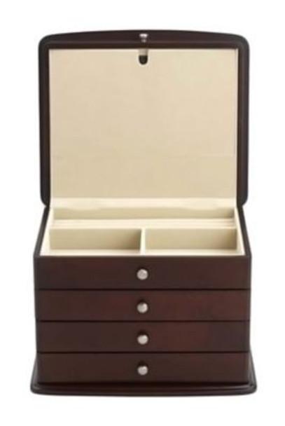 Sophia Jewelry Chest-3362488