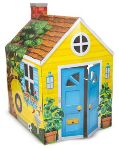 Country Cottage Playhouse-3364341