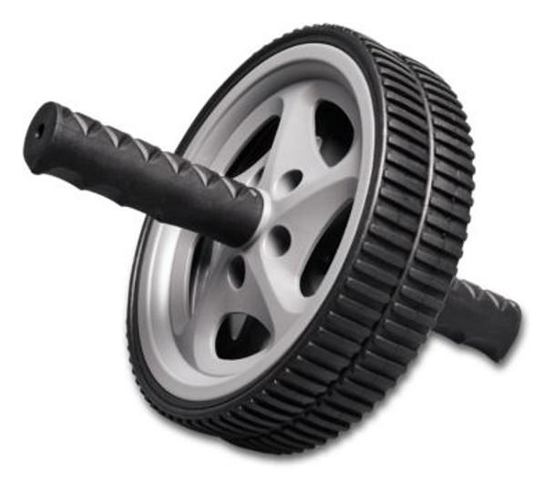 Ab Wheel-3446408