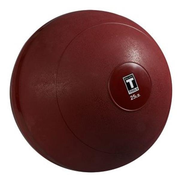 25 lb. Slam Ball-3446441