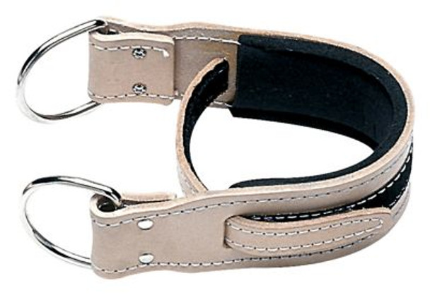 Leather Ankle Strap-3446535