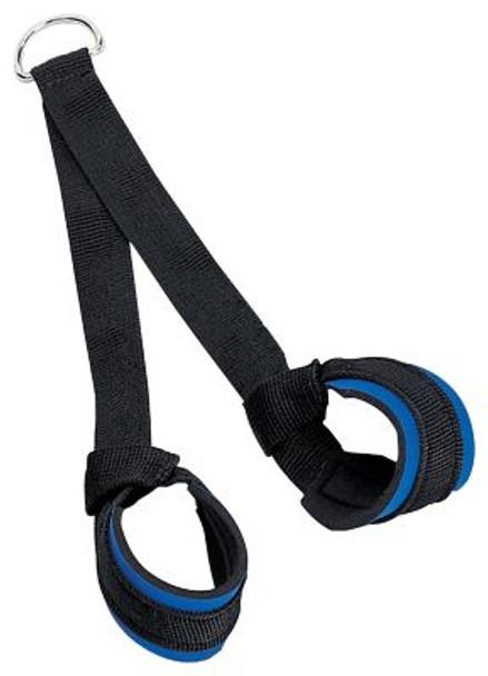 Nylon Triceps Strap-3446555