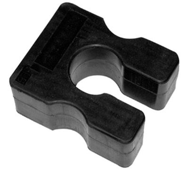 5 lb. Weight Stack Adapter-3446607