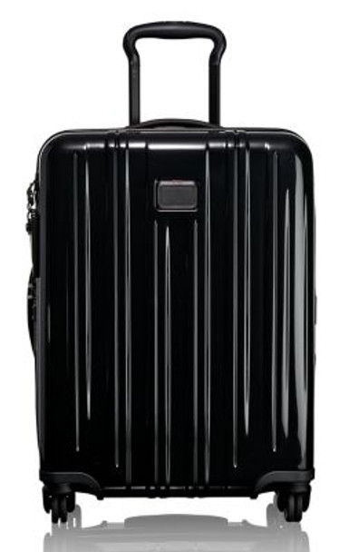 V3 Continental Expandable Carry-On-3452187