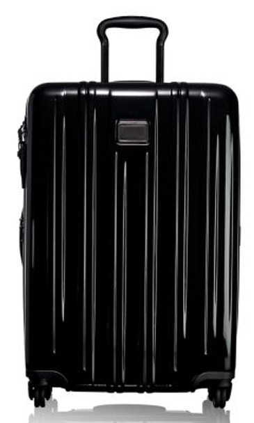 V3 Short Trip Expandable Packing Case-3452188