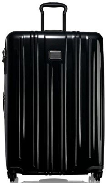 V3 Extended Trip Expandable Packing Case-3452189