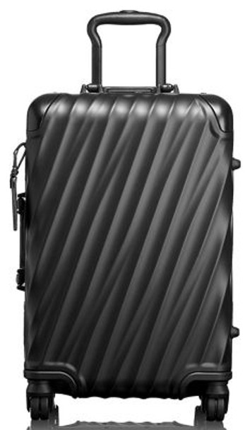 19 Degree Aluminum International Carry-On-3452191