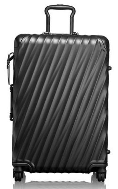 19 Degree Aluminum Short Trip Packing Case-3452193