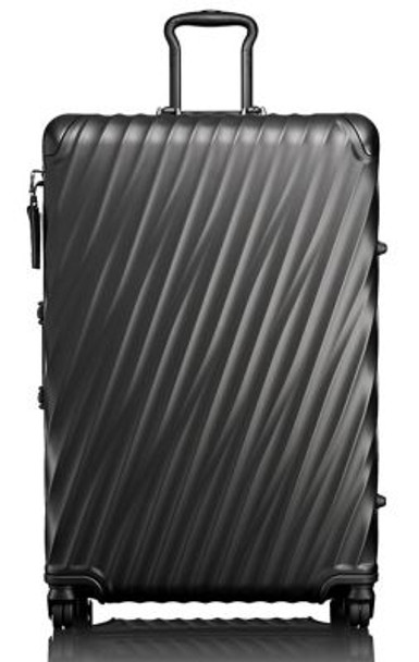 19 Degree Aluminum Extended Trip Packing Case-3452194
