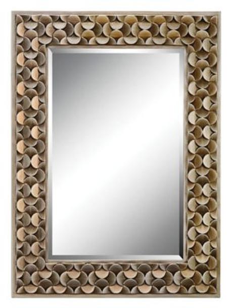 Taber Mirror-3493230