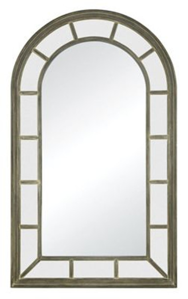 Manhasset Floor Mirror-3493237