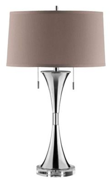 Morgana Table Lamp-3493295