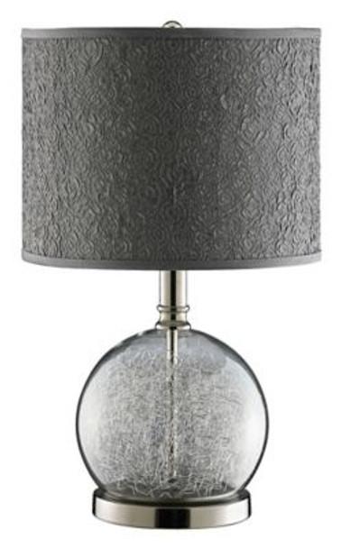 Filament Table Lamp-3493300