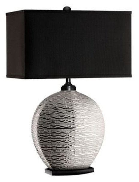 Pari Table Lamp-3493301