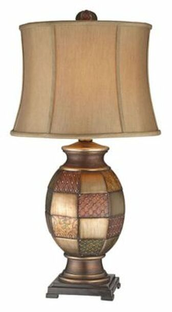 Deliah Table Lamp-3493303