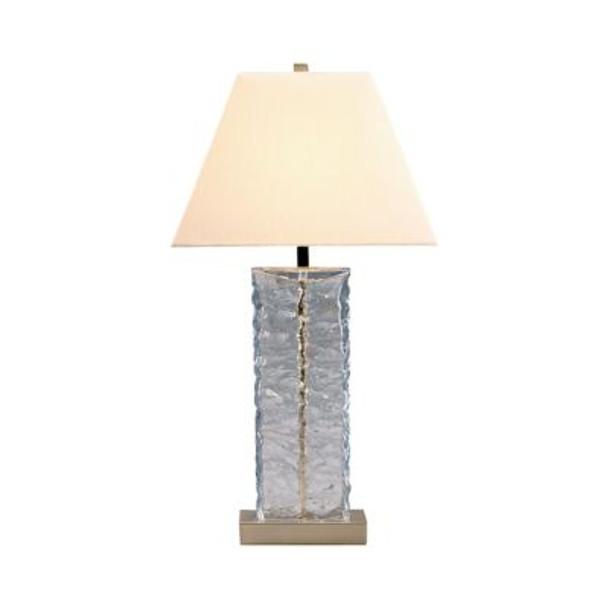 Astoria Table Lamp-3493306