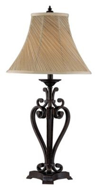 Angers Table Lamp-3493307