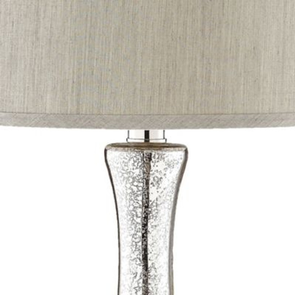 Linore Table Lamp-3493318