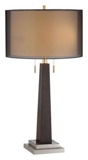 Jaycee Table Lamp-3493319
