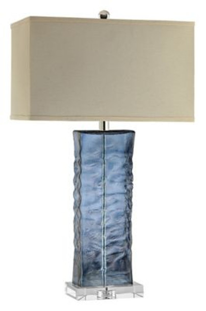Arendell Table Lamp-3493333