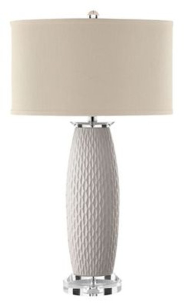 Jasmine Table Lamp-3493335