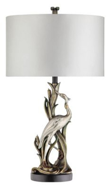 Eda Table Lamp-3493339