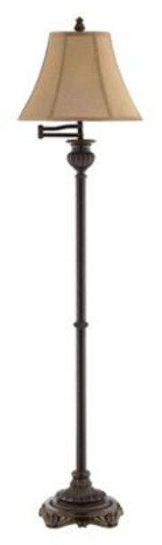 Joffrey Floor Lamp-3493341