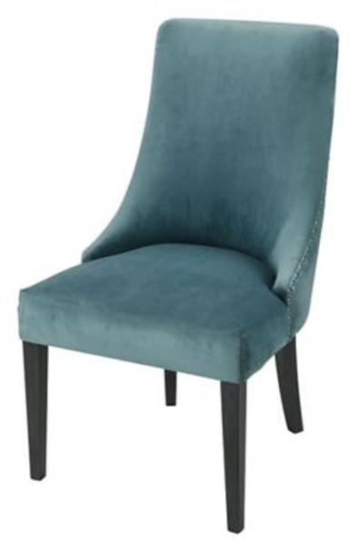 Confab Chair-3493393