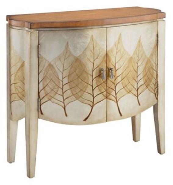 Mia Cabinet-3493401
