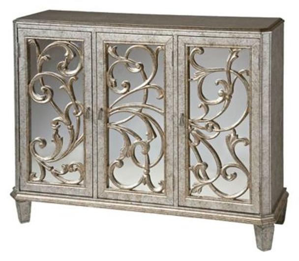 Leslie Cabinet-3493418
