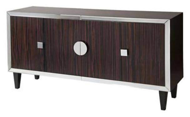 Brighton Cabinet-3493423